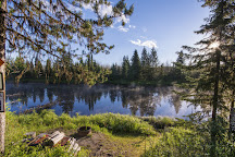 Prince George Canada >> Visit Goodsir Nature Park On Your Trip To Prince George Or Canada