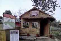 The Chitwan Jungle Guides, Sauraha, Nepal
