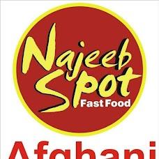 Najeeb Spot islamabad