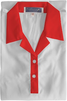 Professional Uniforms islamabad
