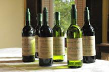 Lanthier Winery, Madison, United States