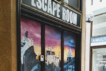 Lost Milano Fugacemente - Escape Room, Milan, Italy