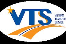 VTS - Vietnam Transport Service Company, Hanoi, Vietnam