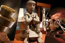 Le Petit Musee du Chocolat, Paris, France