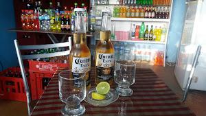 El Bar Del Char 4