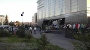 Драматический Театр на фото Орска