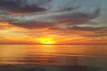 Fisher Beach, Truro, United States