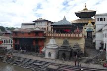 Kathmandu Urban Adventures, Kathmandu, Nepal