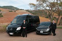 California Wine Tours, Napa, United States