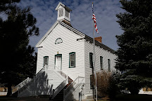 Pine Valley Chapel, Pine Valley, United States