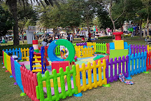 Zabeel Park, Dubai, United Arab Emirates