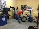 TyreService 3atm шиномонтаж