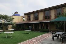 Spanish Language Institute - Day Course, Cuernavaca, Mexico
