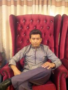 Jouhar Medical Clinic karachi