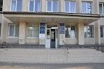Краматорский городской совет на фото Краматорска