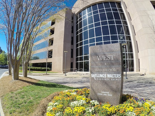 Snellings Walters Insurance