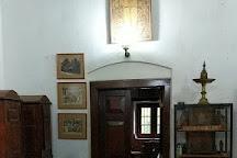 Suriyakantha Centre for Art & Culture, Handessa, Sri Lanka