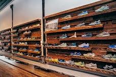 Brooklyn Running Company new-york-city USA