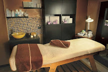 Care Of You Beauty & Spa, Rome, Italy
