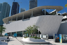 Perez Art Museum Miami, Miami, United States