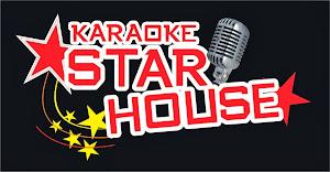 Karaoke Star House 1
