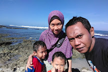 Ranca Buaya, Garut, Indonesia