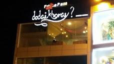 Dodai Khoray? rawalpindi