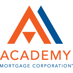 Academy Mortgage Corporation Payday Loans Picture