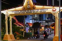 Kampung Morten, Melaka, Malaysia