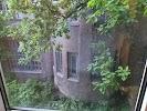 Мини-отель Уют на фото Сортавалы
