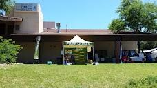 CMCC Colorado Muslims Community Center denver USA