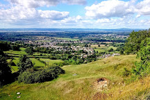 Selsley Common, Stroud, United Kingdom