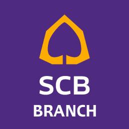 ธนาคารไทยพาณิชย์ :สาขาท่าหลวง (ลพบุรี)