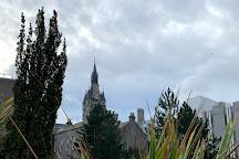 Greyfriars Church, Aberdeen, United Kingdom