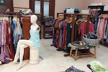 Visit Batik Huza on your trip to Pekalongan or Indonesia • Inspirock effc55e420