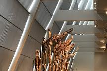 The Metropolitan Museum of Art Store, Jamaica, United States