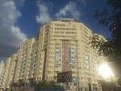 Евротель Центральный, улица Шейнкмана на фото Екатеринбурга