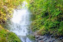 Likeke Falls, Honolulu, United States