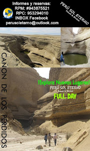 PERU SOL ETERNO Travel & Service (dentro de centro comercial BUNKER PLAZA OF. 25) 8