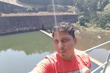 Nirar Dam, Valparai, India