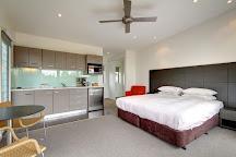 Longview Vineyard, Macclesfield, Australia