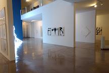 Instituto Figueiredo Ferraz, Ribeirao Preto, Brazil