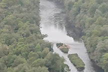 Sumac Lookout, Arthur River, Australia