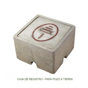 POZO A TIERRA INGENIEROS 0