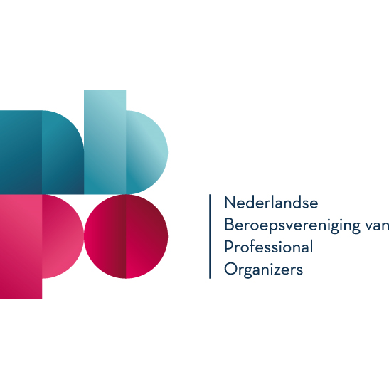 Nederlandse Beroepsvereniging van Professional Organizers