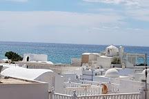 Kasbah of Hammamet, Hammamet, Tunisia