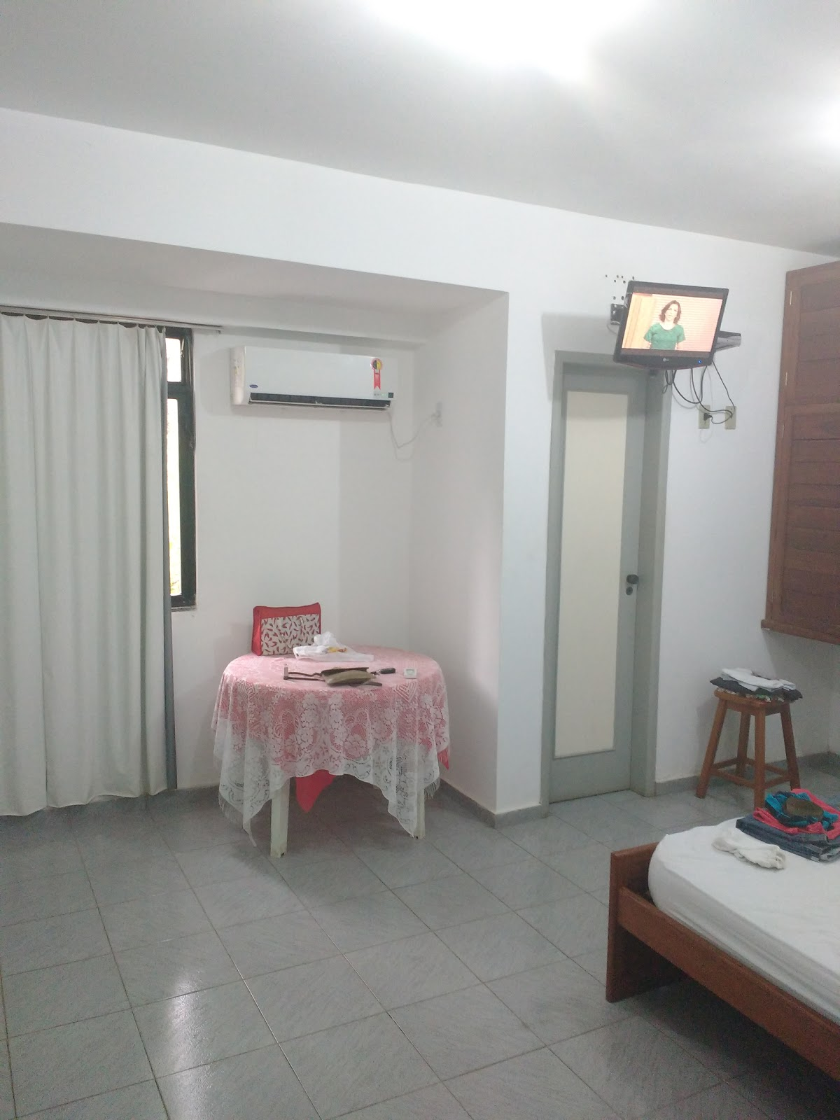 hotel alteza around guides