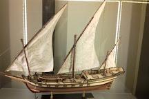 Museo del Naipe, Oropesa Del Mar, Spain