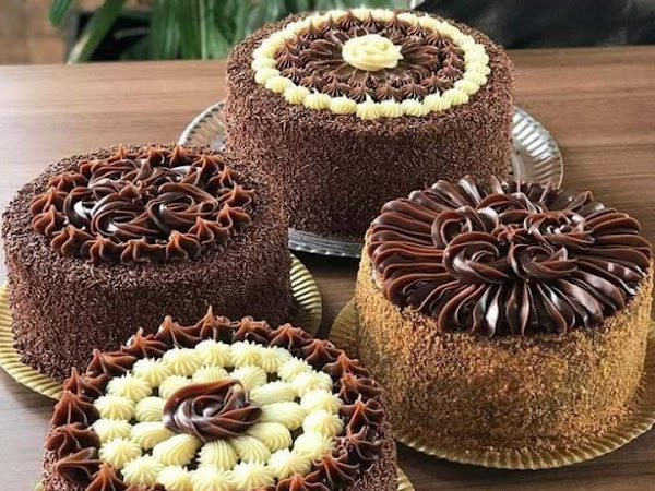 The Cake House Best Birthday Wedding Anniversary Cake Online Home Delivery Order Cake Online