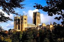 Durham Cathedral, Durham, United Kingdom